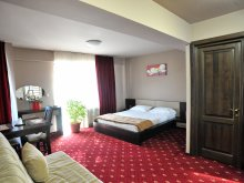 Accommodation Banca, Novis B&B