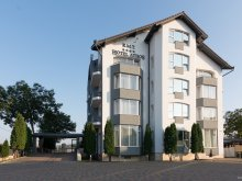 Accommodation Cluj county, Athos RMT Hotel