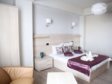 Accommodation Izvoru Mare, Kharisma Vila