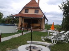 Accommodation Szarvas, Lina Vacation Home