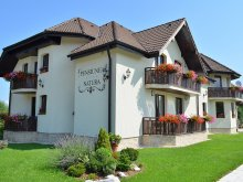 Accommodation Beclean, Natura Guesthouse