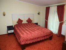 Bed & breakfast Heliade Rădulescu, Heaven's Guesthouse