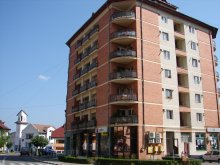 Apartament Cucuteni, Apartament Felix
