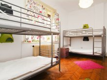 Cazare Luica, Cozyness Downtown Hostel