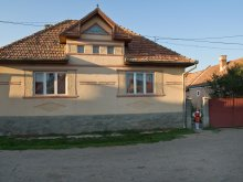 Guesthouse Cozmeni, Merlin Guesthouse