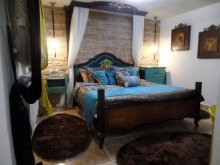 Apartament Gorgan, Apartament Studio Le Chateau