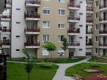 Apartament Erdőtarcsa, Apartament Sun Resort