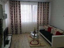Apartament Dumbrava (Răchitoasa), Studio Carmen