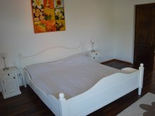 Apartament Hodoș, Pannonia Apartments