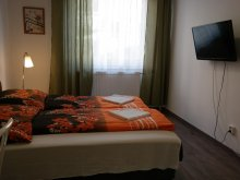 Apartman Szentendre, West City Apartments