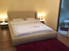 Bed & breakfast Cut, Aurelia Guesthouse