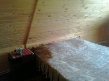 Chalet Beclean, Tocile Chalet