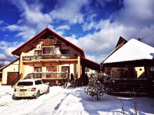 Accommodation Huta, Maramures B&B