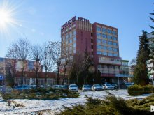 Accommodation Bistra, Porolissum Hotel