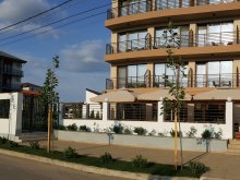 Accommodation Unirea, Sangria Vila