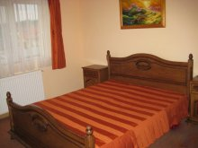 Bed & breakfast Băbdiu, Aramis B&B