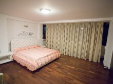 Accommodation Comănicea, Euphoria Hotel