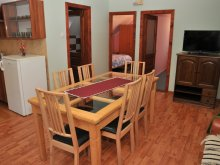 Apartament Posmuș, Apartament Bettina