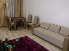 Cazare Vadu Oii, Apartament Apollo Summerland