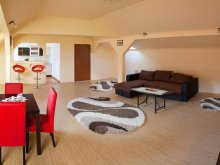 Apartament Tileagd, Satu Mare Apartments