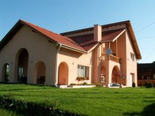 Bed & breakfast Borzont, Anna Gueshouse