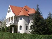 Bed & breakfast Szombathely, Andrea Guesthouse
