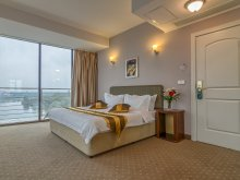 Accommodation Cojocaru, Mirage Snagov Hotel&Resort