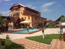 Bed & breakfast Pitoi, Casa Albă Guesthouse