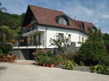 Bed & breakfast Orfű, Gizella Guesthouse