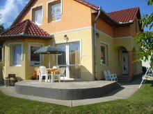 Guesthouse Debrecen, Dolce Vita Guesthouse