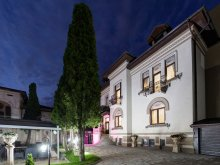 Accommodation Comănicea, Anemona Boutique Hotel