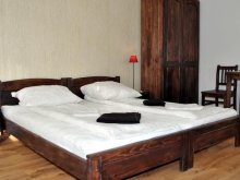 Bed & breakfast Calbor, Casa Adalmo Guesthouse