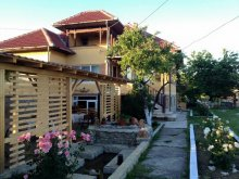 Accommodation Cracu Mare, Magnolia Guesthouse