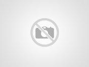 erdélyi szállások a szovátai Medve-tó közelében